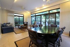 2 3 Bedroom Houses For Rent by 3 Bedroom House For Rent In Maria Luisa Estate Park Cebu Grand