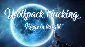Wolf Pack Trucking - Looking For Drivers | Trucksim.org Cab Forward Truck Stock Photos Images Alamy Untitled Max Wolfpack Logistics Linkedin Graphix Middletown Pa Wolf Pack Auto Services Home Facebook Uncategorized Racism Is White Supremacy Page 15 Clarification Midwest Snowstorm Story Ap Us World Greensborocom Trucking Looking For Drivers Trucksimorg Covenant Nick Hughes Design Co