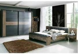 schlafzimmer komplett neu möbel gebraucht kaufen ebay
