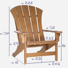 Folding Chair Design Breuer Chair Wire Chesterfield ... Cosco Home And Office Commercial Resin Metal Folding Chair Reviews Renetto Australia Archives Chairs Design Ideas Amazoncom Ultralight Camping Compact Different Types Of Renovate That Everyone Can Afford This Magnetic High Chair Has Some Clever Features But Its Missing 55 Outdoor Lounge Zero Gravity Wooden Product Review Last Chance To Buy Modern Resale Luxury Designer Fniture Best Good Better Ding Solid Wood Adirondack With Cup