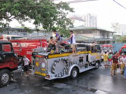 San Juan | San Juan To Makati Bizarre American Guntrucks In Iraq Labs Latest Truck Stopping Technology Has Applications Site San Juan To Makati Side Unrride Crashes Kill 200 People A Year Will Congress Act Pricing Strategies For Fleet Wraps Truck Crane National West 12th Road Block Association News Nycdep On W12th Otto Vicente Instutional Truckingdepot Pigeon Parakeet And Pony Amsterdam Food Serves Maligned Trash Temporarily Stuck Sinkhole Caused By Denver Water Used Trucks For Sale