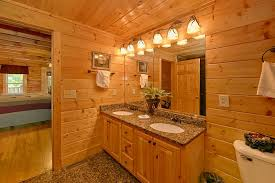 Allegany State Park Bathrooms by Charming Allegany State Park Cabins With Bathrooms 2 Rocky Top