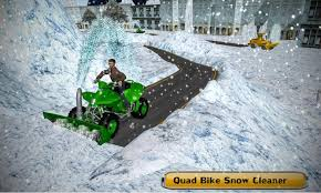 Snow Blower Truck Simulator: Ski Resort ATV Rider For Android - APK ... Snow Winter Snow Plow Blower Truck Aircraft Maneuvring Pin By Jonathan Struebing On Plows Pinterest Plow Truck Clearing Road After Stock Photo Edit Now 644609866 Snblower Hash Tags Deskgram Blower And Dump Moving Away Street Video Footage Shock 188068316 Used 2015 Bobcat Sb150 Snblower 36 In Width Maspeth Ny How To Get A Fivetonne The Arctic The Star National Auto Museum Klauer Mfg Snogo Best Seller Mounted Blowers For Sale Buy Homemade Chevrolet Tracker Youtube