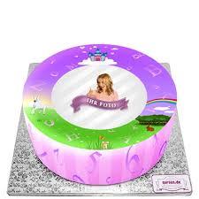 foto torte kaufen fototorte bestellen torten de