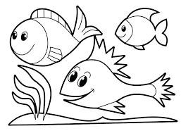 Clifford Birthday Coloring Pages Clip Arts Related To Art Library