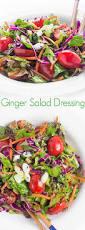Japanese Pumpkin Salad Recipe by Top 25 Best Ginger Salad Dressings Ideas On Pinterest Japanese