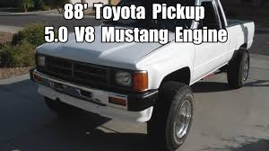 88' Toyota Pickup 5.0 V8 Mustang Engine Hard Accelerations And ... Info For Toyota 22r And 22re Engines Here Httpaskmetafiltercom Lexus Performance Specialist Whitehead 2012 Tundra Reviews Rating Motor Trend Junkyard Find 1981 Pickup Scrap Hunter Edition 1982 Sr5 Truck Lowrider Magazine 1993 Slap In The Face Custom Mini Truckin 1989 Pickup 2jz Single Turbo Swap Yotatech Forums Original Survivor 1983 Hilux Engine Gallery Moibibiki 1 22r To 22re Faq Page 6 Pirate4x4com 4x4 Offroad Forum Nissandiesel Forums View Topic Tom Sigmonds 1986 For Sale 1985 2wd With 7mge Supra Ih8mud