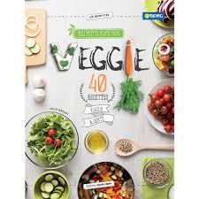 livres cuisine livres cuisine et vin cuisine sotrendoo par