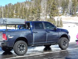 PICK UP TRUCK Bed Camping Tent 1500mm WaterResistant Sleeps 2 Fits ... Best Rated In Truck Bed Tailgate Tents Helpful Customer Rightline Gear 1m10 Air Mattress Suv Tent With Rainfly Waterproof Sleeps 4 Cars Napier Outdoors Sportz 99949 2 Person Avalanche 56 Ft Guide Compact The 2018 Pickup Camping Comfort 30 Days Of 2013 Ram 1500 In Your Pick Up Truck 1500mm Waterresistant Fits September Stuff We Found At The Sema Show