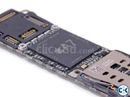 Need iphone 5 Fresh Running Motherboard