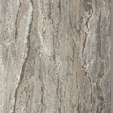 shop congoleum durastone ledges 10 12 in x 24 in