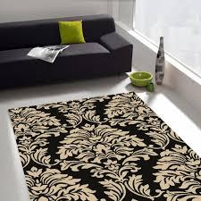 Modern Carpet For Beautiful Room Emilie RugsEmilie