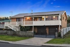 100 Bridport House Sold 62 Emma Street TAS 7262 On 03 Dec 2019