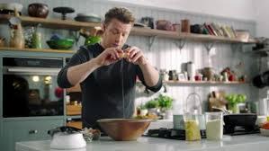 5 zutaten küche jakobsmuscheln bis rib eye steak tv