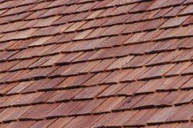 2018 roof repair costs average price to fix a roof