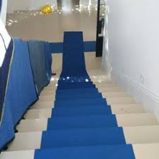 Floor And Decor Santa Ana Yelp by Crystal Coast Moving Company 151 Photos U0026 43 Reviews Movers