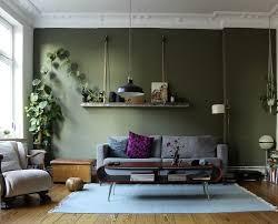10 durchschnittlich bild wohnzimmer ideen in grün