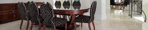 Custom Made Luxury Dining Tables Chairs Melbourne Sydney Brisbane Adelaide