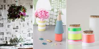 10 DIY And Craft Bloggers To Follow Design Features Paste