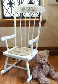 Ebay Rocking Chair Cushions by One Piece Rocking Chair Cushions Hilarious Chairs For Sale Ebay