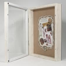 Mr Mrs Wedding Card Box