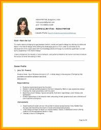 Flight Attendant Resume Sample With No Experienceflight Experience Principal