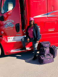 100 Western Flyer Trucking Express On Twitter Is A Great Career For