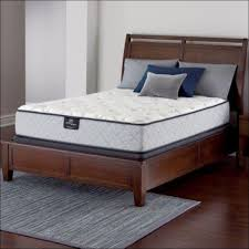 Bed Bath Beyond Mattress Topper by Bedroom Magnificent Slumber Cloud Dryline Protector Mattress