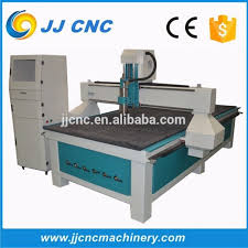 Delta Woodworking Machinery South Africa by Wood Molding Machine Wood Molding Machine Suppliers And