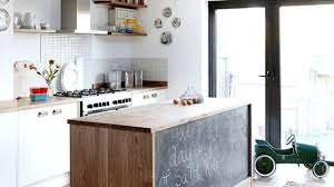 idee d o cuisine decoration cuisine pas cher cuisine blanche pas chere idee deco