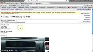 100 Craigslist Eastern Nc Cars And Trucks North Carolina Wwwtopsimagescom
