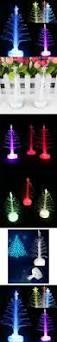Fiber Optic Halloween Decorations by Best Fiber Optic Christmas Tree Photo Album Halloween Ideas