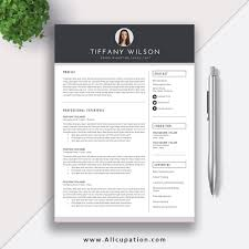 Resume Templates For Job Application, Modern CV Template, Cover Letter, CV  Layout, Word Resume, Instant Download, Mac Or PC, TIFFANY How To Adjust The Left Margin In Pages Business Resume Mplates Mac Hudsonhsme Template For Word And Mac Cover Letter Professional Cv Design Instant Download 037 Templates Ideas Free Fortthomas 2160 Resume Os X Salumguilherme New Apple Best Of 10 Free For And