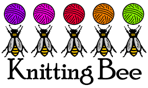 Knitting Bee - Rose City Yarn Crawl Gastenterology Clinic In Portland Gaenterologists 7720 Sw Barnes Rd Portland Sylvan Heights 17396256 4619 Nw Barnes Rd Or 97210 12606 Nw 1 97229 Estimate And Home Investors Trust Realty For Sale Trulia 7726 222h 97225 House For 8470 9555 Medical Office Lease