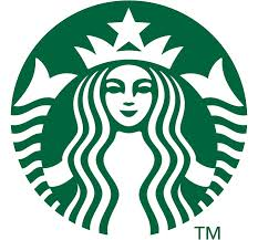However Theres Much To The Starbucks Logo History That Graphic Designers Marketers And Website Owners Should Take Note Of