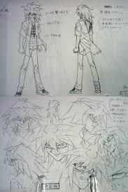 yugioh bakura character deck file bakura linework jpg yu gi oh fandom powered by wikia