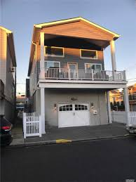 100 Beach House Long Beach Ny 105 Virginia Ave NY 11561 For Sale MLS 3083226