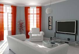 light grey paint colors for living room will you opt it