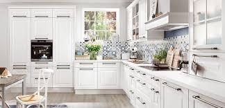 ihre perfekte küche landhaus in l form küche landhaus