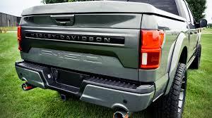 100 Ford Harley Davidson Trucks For Sale 2019 F150 Truck Sunset Dealer St Louis
