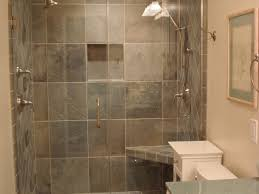 Small Bathroom Remodels Before And After by Bathroom Remodeled Bathrooms 30 Bathroom Remodeled Bathrooms