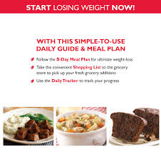 Best Nutrisystem Deals - Hockey World Coupons Nutrisystem Discount Coupon Ronto Aquarium Nutrisystem Archives Dr Kotb 100 Egift Card Eertainment Earth Code Free Shipping Rushmore 50 Off Deal Promo May 2019 Nutrisystemcom Sale Cost Of Foods Per Weeks Months Asda Online Shop Voucher Crown Performance 4th Of July Offers