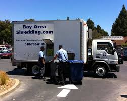 Bay Area Shredding - Shredding Services - 3544 Arden Rd, Hayward, CA ... Rochesters First Shredding Event A Success The Green Dandelion Trucks Best Truck 2018 1999 Mack Ch Shredder Box Truck Fsbo Classifieds About Us Document Texarkana Tx 2003 Intertional 4400 Shredfast Paper Shredder Buy Sell Used Delaware Valley Destruction Services Titan Mobile Fileshredit Service Truck Farmington Hills Michiganjpg Equipment Federal Highly Secure Costeffective Certified Shred Signs For Ssis Of The Month D Youtube