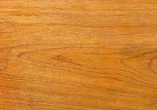 Seamless Old Wood Texture Pattern For Tile Floor Royalty Free Stock Photo