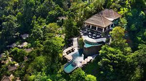 104 Hanging Gardens Bali Ubud Hotel Of Hotelopia