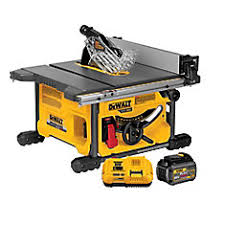 Wet Tile Saw Home Depot Canada by Ridgid 13 Amp 10 In Professional Cast Iron Table Saw The Home