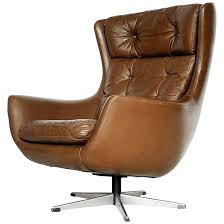 Mid Century Modern Brown Leather Chair Furniture Of Mid Eaze Living Room Chair Wood Lcw Painted Lexmod Eaze Lounge Chair In Black Leather And Dark Walnut Wood Modern Cheap And Interior Design Ideas Find The Best Savings On Faux Brown Palisander Home Design Ideas 20 Of White Womb Galleryeptune Surprise Fniture Houseware Molded Plywood Cad Plan Wooden Thing Chaise Chairs