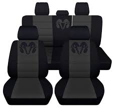 Amazon.com: Fits 2012 To 2018 Dodge Ram Front And Rear Ram Seat ... Shop Amazoncom Seat Covers Plasticolor Jeep Sideless Cover008581r01 The Home Depot Camo Carstruckssuvs Made In America Free Shipping 2018 Dodge Truck Grand Caravan Austin Tx How To 4th Gen Seats Your 3rd Gen Pics Dodge Cummins Diesel New Journey 4dr Fwd Sxt At Landers Chrysler 2019 Ram Allnew 1500 Tradesman Crew Cab Burnsville N38114 Custom Leather Auto Interiors Seats Katzkin Truck For Trucks Fit Promaster Parts My New Kryptek Typhon Rear Seat Covers My Jku Black Jeep