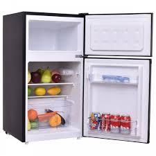 kühlschrank mit gefrierfach gefrierschrank kühl