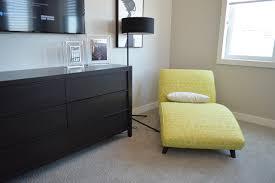 Furniture Row Sofa Mart Financing by Big U0027s Furniture Store Las Vegas Nv Lowest Prices Guaranteed